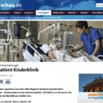 """Dramatische Folgen von Sparwahn und """"Spahnsinn"""""""