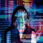 Patienten verraten und verkauft – Daten-Raubzüge des Bundesgesundheitsministers