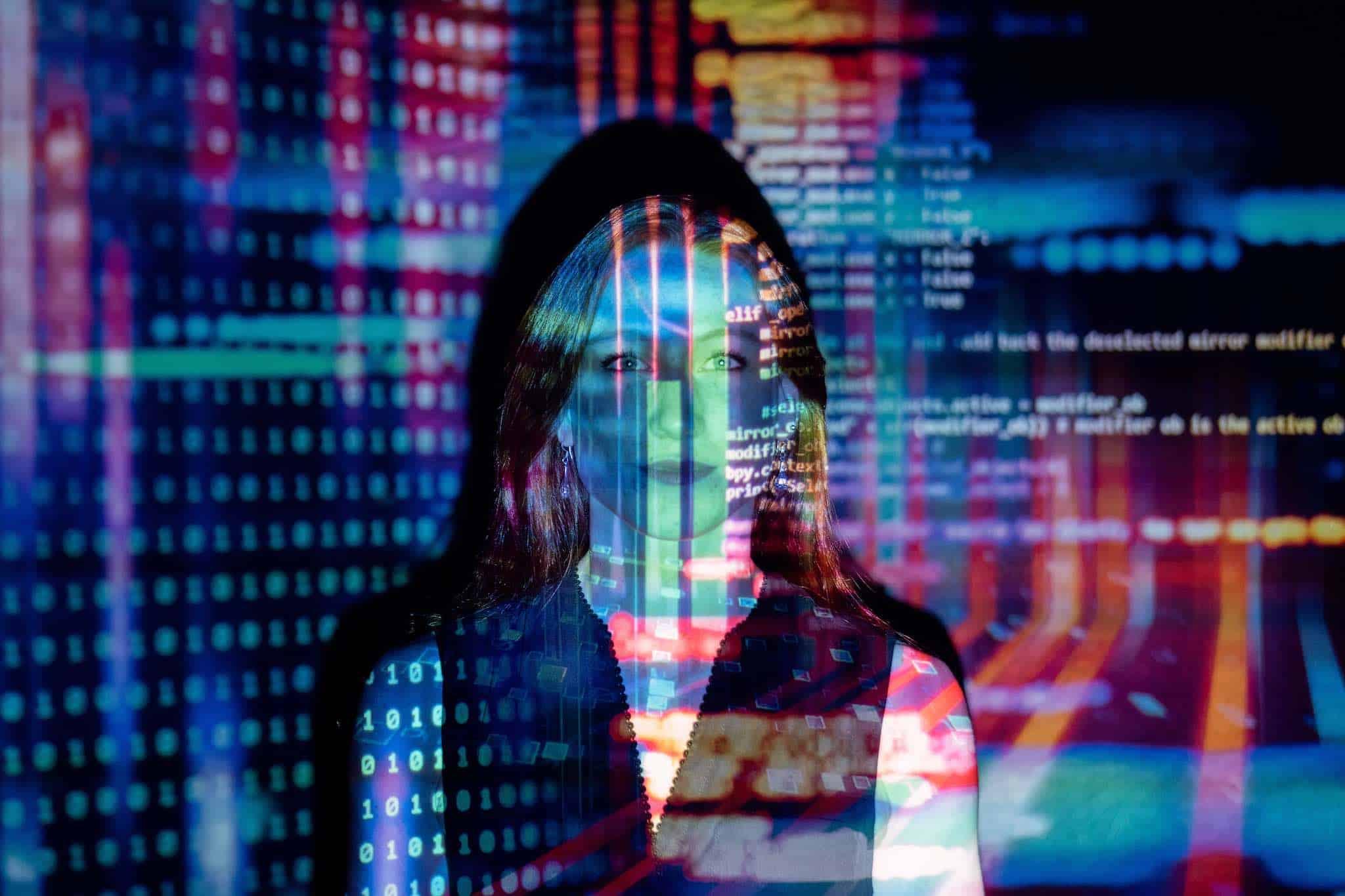 Digitalisierung nur freiwillig