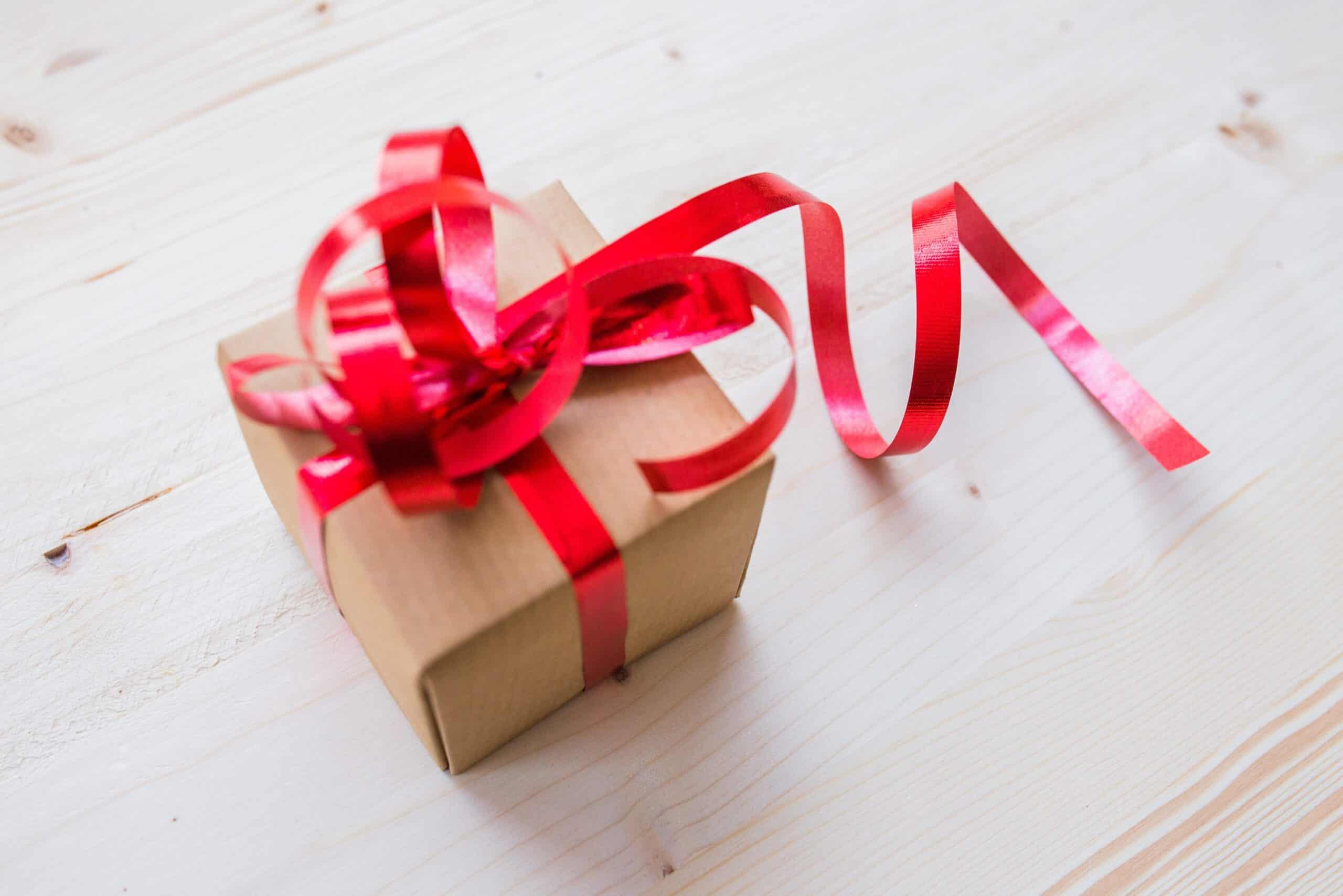 Der aktuelle IG Med Newsletter mit einem besonderen Geschenk für Jens Spahn